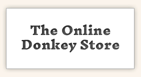 The Donkey Shop